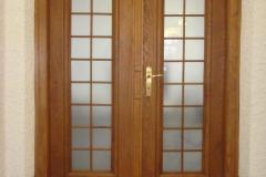 Türen-und-Fenster-013